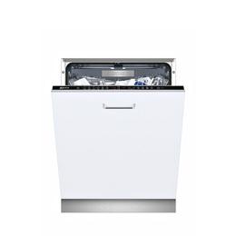 Neff S66M64M1EU built DishwasherStainless steel Reviews