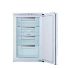Bosch Exxcel GID18A50GB Integrated Freezer Reviews