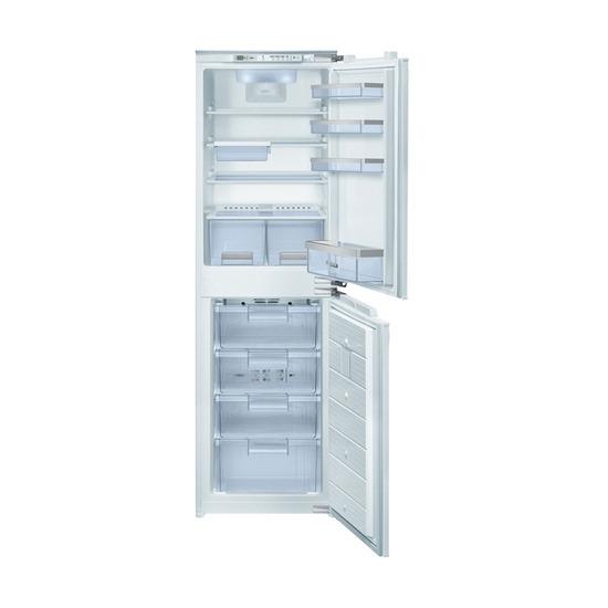 Bosch KIN32A50GB Integrated Fridge Freezer