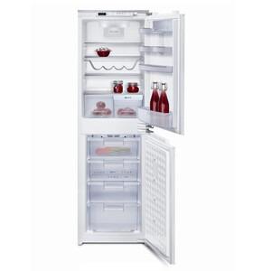 Photo of Neff K9755 Fridge Freezer