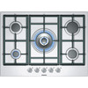 Photo of Siemens EC715RB90E Hob