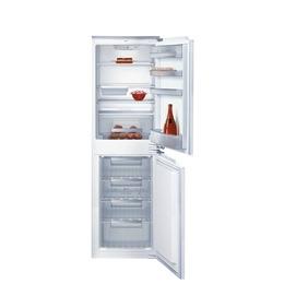 Neff K4254X7GB Integrated Fridge Freezer Reviews