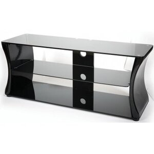 Photo of Vivanco S-1100 TV Stands and Mount