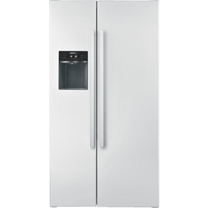Photo of Siemens KA62DV00GB  Fridge Freezer