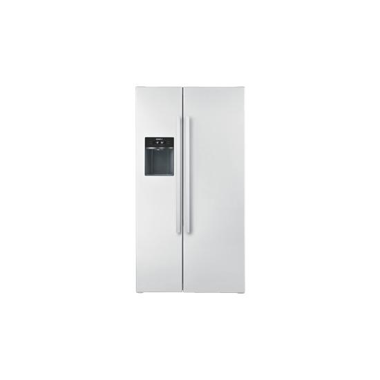Siemens KA62DV00GB