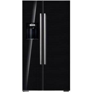 Photo of Siemens KA62DS50 Fridge Freezer