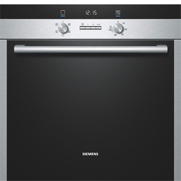 Siemens HB13AB550B Reviews