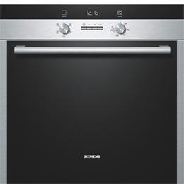 Siemens HB13AB550B Reviews