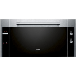 Photo of Siemens HB953R50 Oven