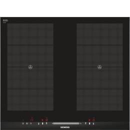 Siemens EH675MV11E Reviews