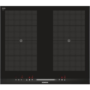Photo of Siemens EH675MV11E Hob