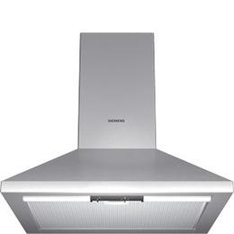Siemens LC653WA10B  Reviews