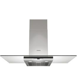 Siemens iQ500 LC98GB540B