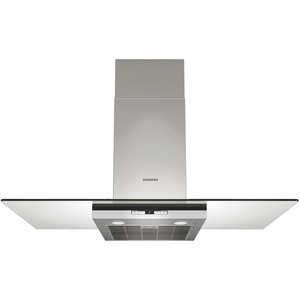 Photo of Siemens IQ500 LC98GB540B Cooker Hood