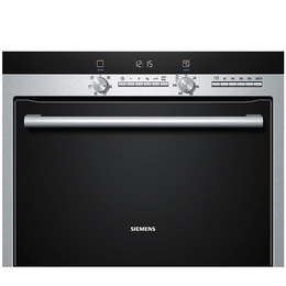 Siemens HB84K552B Reviews