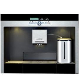 Siemens TK76K573GB Reviews