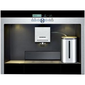 Photo of Siemens TK76K573GB Coffee Maker