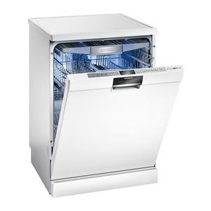 Photo of Siemens SN26T295GB  Dishwasher