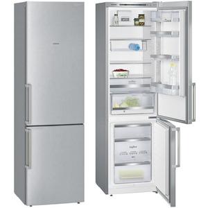 Photo of Siemens IQ100 KG39EAI40G Fridge Freezer