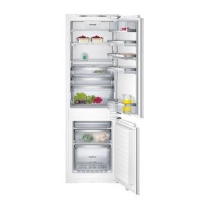 Photo of Siemens KI34NP60 Fridge Freezer
