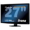 Photo of Iiyama ProLite X2775HDS Monitor