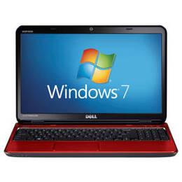Dell Inspiron Q15R Reviews