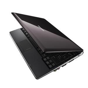 Photo of Samsung NC110 N570 1GB 320GB (Netbook) Laptop