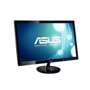 Photo of Asus VS247H Monitor