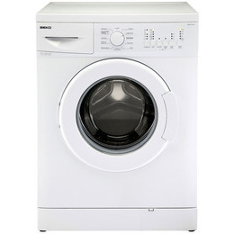 Beko WM5141S Reviews