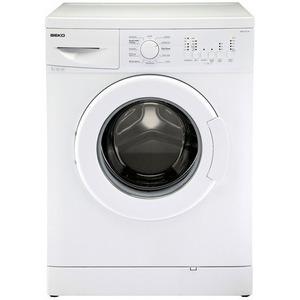 Photo of Beko WM5141S Washing Machine