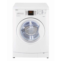 Beko WMB81445L Reviews