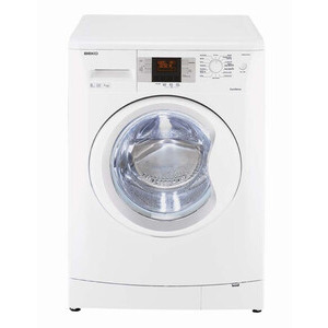 Photo of Beko WMB81445L Washing Machine
