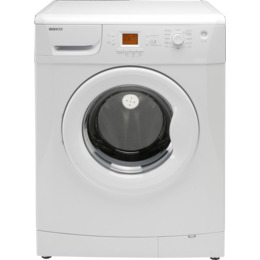 Beko Excellence WME7267 Reviews