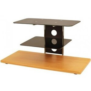 Photo of Alphason CS900/3-BE TV Stands and Mount