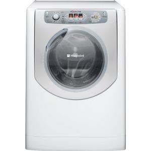 Photo of Hotpoint AQM8F 49 I V Washer Dryer