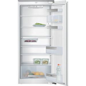 Photo of Siemens KI24RA50GB Fridge