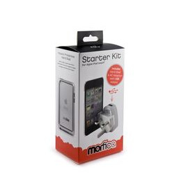 Morfica iPod Touch Starter Kit