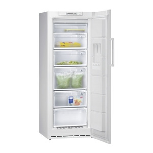 Photo of Siemens GS24NV23GB Freezer