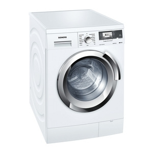 Photo of Siemens WM16S797GB Washing Machine