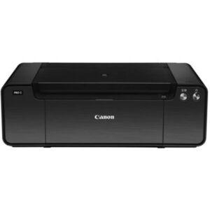 Photo of Canon Pixma Pro-1 Printer