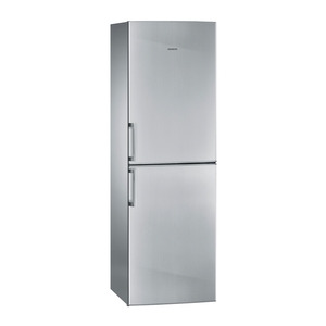 Photo of Siemens IQ300 KG34NX74GB Fridge Freezer