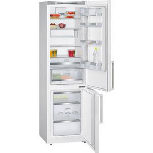 Photo of Siemens KG39EAW40 Fridge Freezer