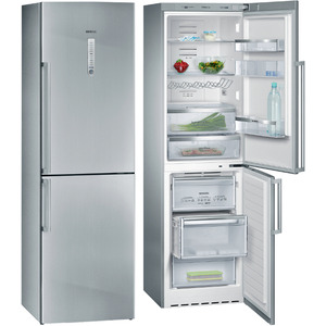 Photo of Siemens KG39NH91GB Fridge Freezer
