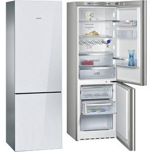 Photo of Siemens KG36NSW30  Fridge Freezer