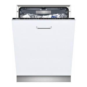 Photo of Neff S72T69X2GB  Dishwasher