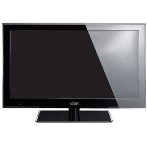 Photo of Logik L323ED11 Television