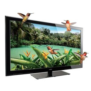 Photo of Logik L473ED11 Television