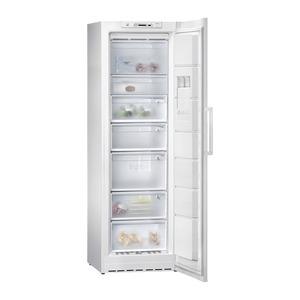 Photo of Siemens GS32NV23GB Freezer