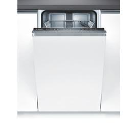 Bosch SPV40C00GB  Reviews