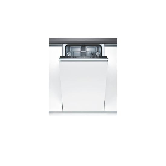 Bosch SPV40C00GB